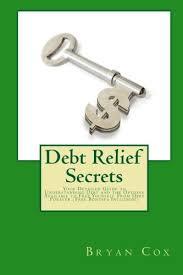Debt Relief Options Explore Your Options Find Your Debt Relief Finance