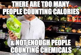 Healthy Food Meme - healthy eating memes image memes at relatably com