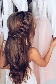 hair wedding updo best 25 bridesmaids hairstyles ideas on bridesmaid