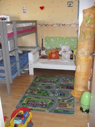 chambre mixte enfant chambre chambre enfant mixte chambre photos mel coin garcon