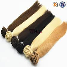 White Women Hair Extensions by Clip In Hair Extensions For White Women 8 Inch Clip In Human Hair