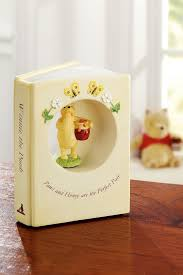 97 best winnie the pooh products images on disney