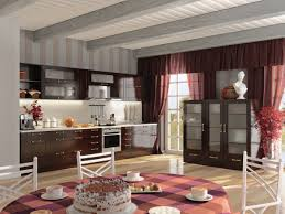 kitchens wholesale for high quality kitchen cabinets