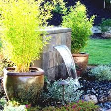 astonishing decoration solar garden fountain winning beautiful