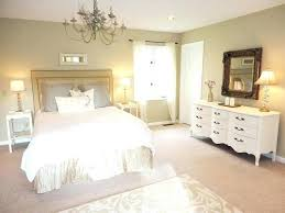 bedroom makeover on a budget master bedroom makeover on a budget sl0tgames club
