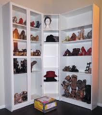 new shoe shelves billy bookshelf from ikea u2013 lauran com