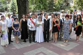 russian wedding from russia with a russian wedding