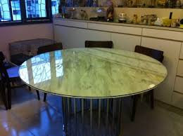 paint glass table top glass products framer and glass mirror maker in singapore call us