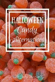 277 best halloween images on pinterest halloween recipe