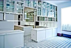 repainting metal kitchen cabinets painting metal kitchen cabinets cabinet design 2 glass front