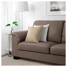 tidafors sofa hensta gray ikea