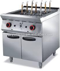 restaurant kitchen appliances used restaurant equipment michigan restaurant equipment near me