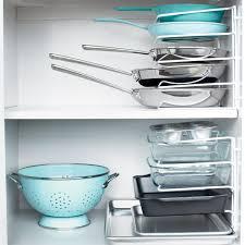 10 Little Ways To Sneak by Martha U0027s 50 Top Kitchen Tips Martha Stewart
