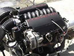 c5 corvette hp chevrolet corvette 1997 2004 c5 amcarguide com