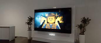 best vizio m series black friday deals vizio u0027s new m series upgrades to uhd resolution reviewed com