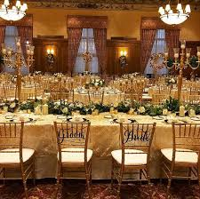 table and chair rentals in detroit wedding rentals in detroit at affordable prices