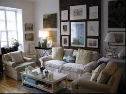 Home Decorators Ideas New Ideas For Home Decor Home And Interior