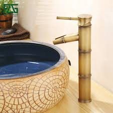 compare prices on bamboo bathroom vanity online shopping buy low