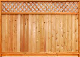 striking bamboo fence bunnings for fence gate