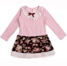 Old Fashioned Toddler Dresses Fashion Trends Vintage Toddler Dresses Mixed With Satin Navy Blue