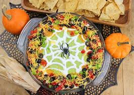 49 best halloween party images on pinterest halloween recipe 883 best halloween images on pinterest halloween ideas
