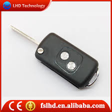 lexus key shell amazon custom car key case shell custom car key case shell suppliers and