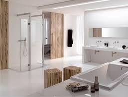 barrierefrei badezimmer das barrierefreie bad ein ort des wohlbefindens in jedem