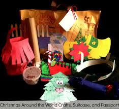 celebrating other holidays around the world unit tpt