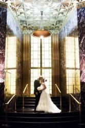 art deco san francisco wedding venue to host u0027a city club affaire