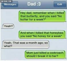 Trending Funny Text Messages To - 9gag trending funny or die pinterest