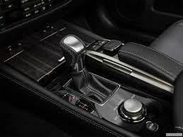 lexus gs top gear lexus gs 2017 350 prestige in qatar new car prices specs