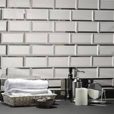 Mosaic Tile Installation Home Depot Floor Tile Installation Discount Backsplash Tile