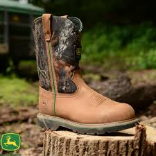 s deere boots sale 12 best work boots images on fields industrial and