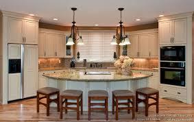 center island kitchen ideas center islands for kitchen home deco plans for kitchen center island
