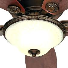 hunter ceiling fan glass shade replacement beautiful hunter ceiling fan light shades and fan light cover