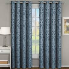 Blue Floral Curtains The Best Pink And Blue Floral Curtains Home Design Ideas Picture
