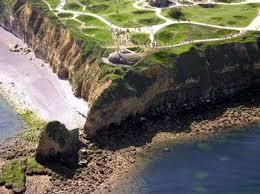 chambres d hotes plages du d arquement la bessine chambre d hôte normandie calvados plages du