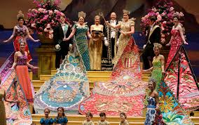 floor plan of the alamo coronation by the numbers san antonio express news