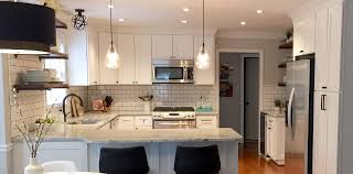 cabinets to go raleigh raleigh nc raleigh premium cabinets kitchen remodeling in raleigh nc