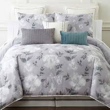 Clearance Bed Sets Bed Bath Clearance Comforter Sets Discount Bedding