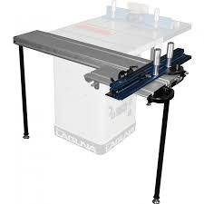 laguna fusion table saw atsaw1000 0180 laguna tools platinum series tablesaw sliding table