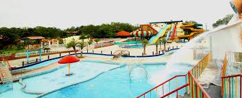 best resorts in hyderabad with water park dream valley resorts