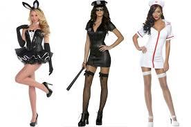Texas Ranger Halloween Costume Women Halloween Costumes Cheat York