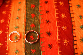 Indian Style - indian style wedding part 1 every last detail