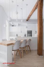 tablette pour la cuisine meuble cuisine avec tablette coulissante pour idees de deco de