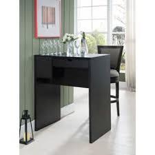 Standing Bar Table Bar U0026 Pub Tables Shop The Best Deals For Dec 2017 Overstock Com