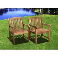 Armchair Deals Cheap Wood Armchair Find Wood Armchair Deals On Line At Alibaba Com