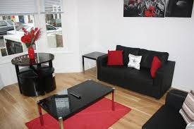 2 Bedroom House To Rent In Plaistow Flats To Rent In London Long Lets Houses Studios Penthouses