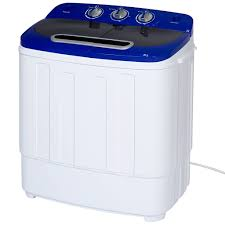 top 10 best portable washing machines in 2017