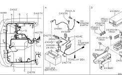 Delta Faucet Parts Diagram Faucets Kitchen Delta Faucets Parts Rp44647 Illustrated Breakdown